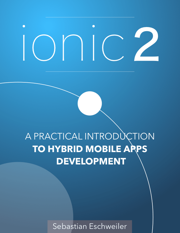 ionic2_cover_612w