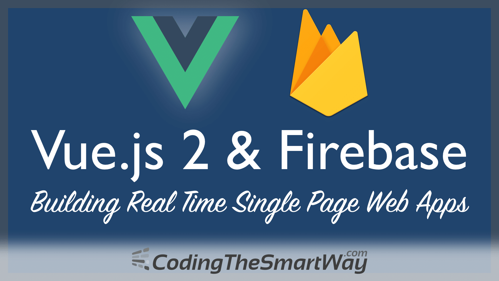 Vue.js 2 and Firebase