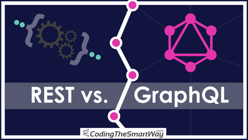 REST vs. GraphQL