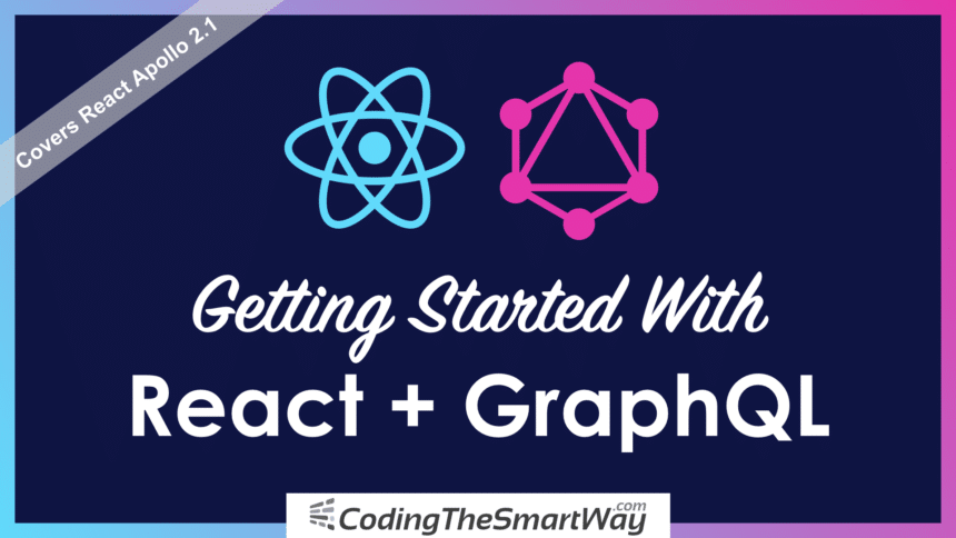 Getting Started With React And GraphQL