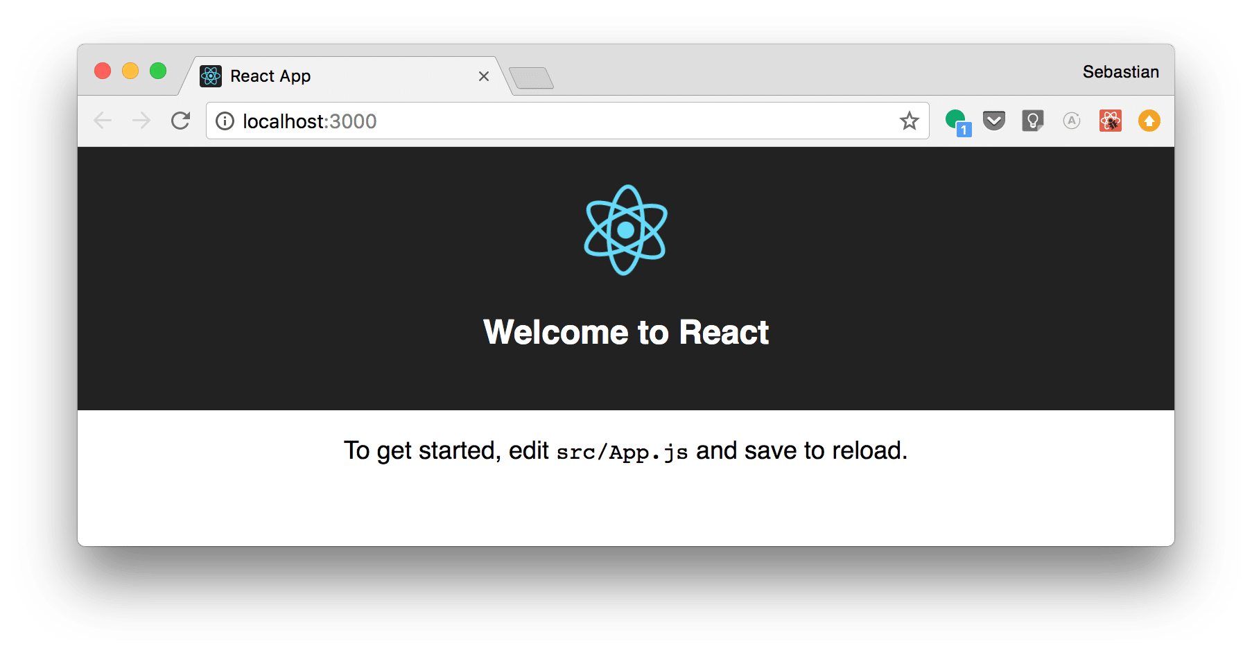 Getting Started With Material-UI For React (Material Design For